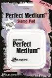 Ranger Perfect Pearls - Perfect Medium PPP16205_