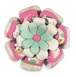We R Memory Keepers Flower Stem Kit_