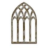 Sizzix Bigz Die - Cathedral Window 664974_