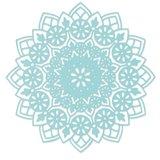 Sizzix Thinlits Die - Mandala 664882_