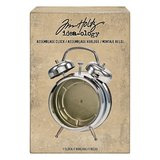 Idea-Ology Tim Holtz - Assemblage Clock TH93065_