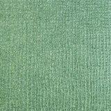 Tonic Studios Specialty Card - Emerald Hessian 9835E_