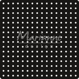 Marianne Design Craftable - Cross Stitch CR1454_