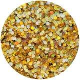 Nuvo Pure Sheen Glitter - Jingle Bells 296N_