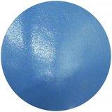 Nuvo Vintage Drops - Bonnie Blue 1304N_