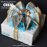 Crealies Crea-Nest-Lies XXL 80_