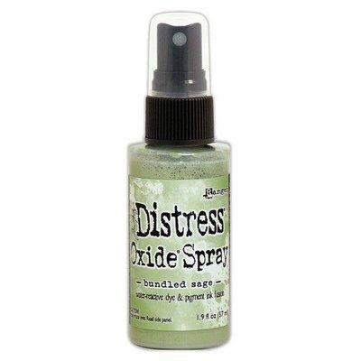 Ranger Distress Oxide Spray - Bundled Sage TSO67603