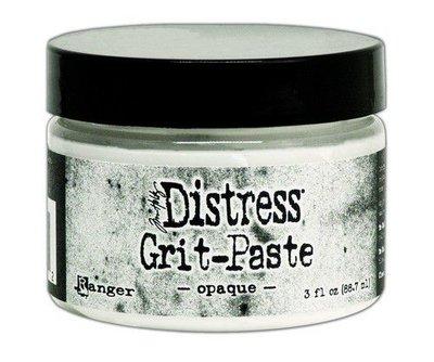 Ranger Distress Grit Paste Opaque Tim Holtz TDA71792