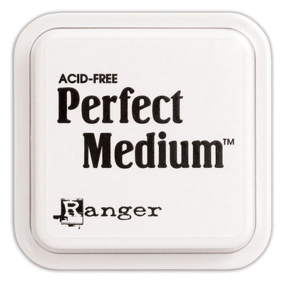 Ranger Perfect Pearls - Perfect Medium PPP16205