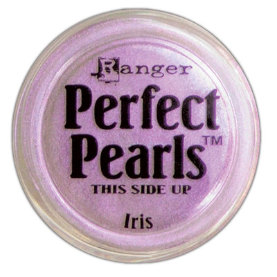 Ranger Perfect Pearls - Iris PPP71075
