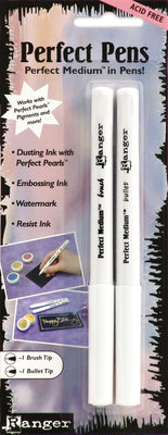 Ranger Perfect Pearls - Perfect Pens PPP18308