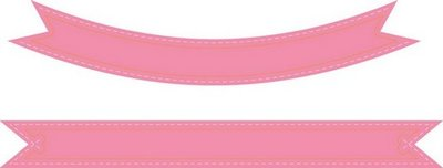 Marianne Design Collectable - Banners XL COL1398
