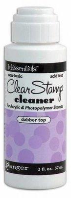 Stamp Cleaner Ranger INK23548