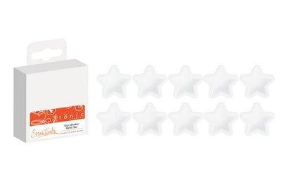 Tonic Studios Blister Refill - Star 1663E