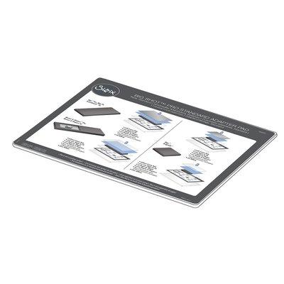 Sizzix Big Shot Pro Accessory - Adapter Pad 656251