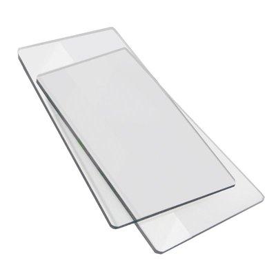 Sizzix Big Shot Plus Accessory - Cutting Pads Standard 660581