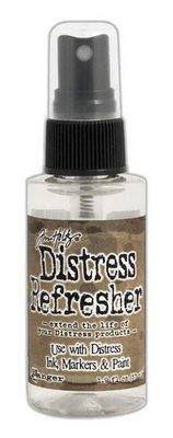 Ranger Distress Ink - Refresher TDA46974
