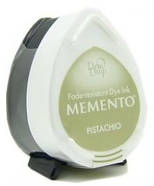 Memento Dew Drop - Pistachio MD-000-706