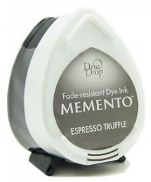 Memento Dew Drop - Espresso Truffle MD-000-808