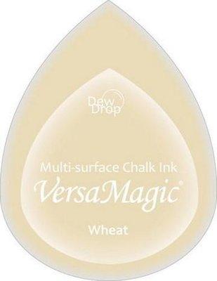 VersaMagic Dew Drop - Wheat  GD-000-082