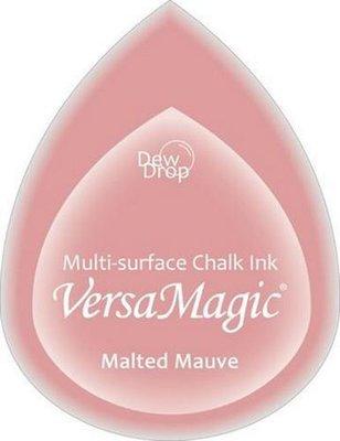 VersaMagic Dew Drop - Malted Mauve  GD-000-076