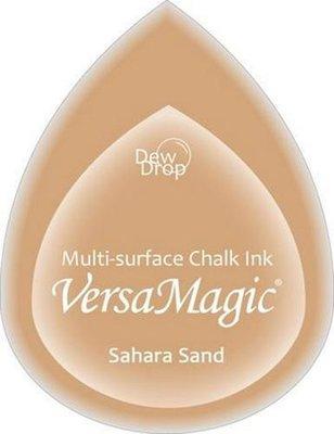 VersaMagic Dew Drop - Sahara Sand GD-000-072