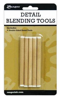 Ranger Blending Tool - Detail IBT62172