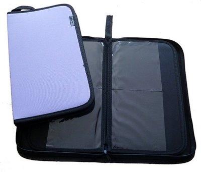 Nellie's Choice Bewaarmap  - Embossing Folders EFC002
