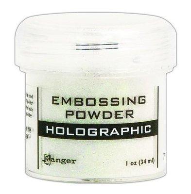 Ranger Embossing Poeder - Holographic EPJ00709