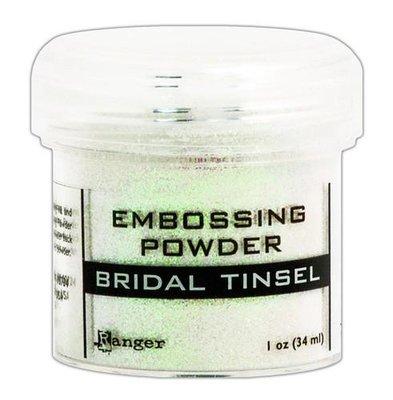Ranger Embossing Poeder - Bridal Tinsel EPJ37446