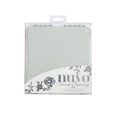 Nuvo Stamp Cleaning Pad 973N