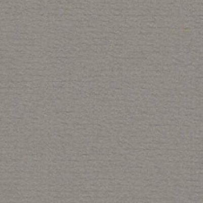 Papicolor Scrapbook Original 302 x 302 mm - Muisgrijs 298944