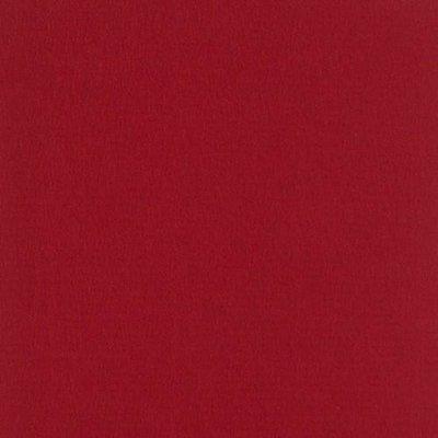 Papicolor Karton Original A4 - Kerstrood 301943