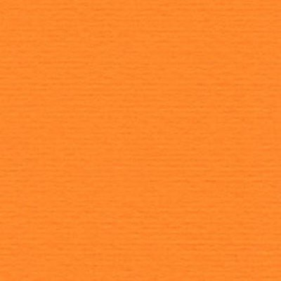 Papicolor Scrapbook Original 302 x 302 mm - Oranje 298911