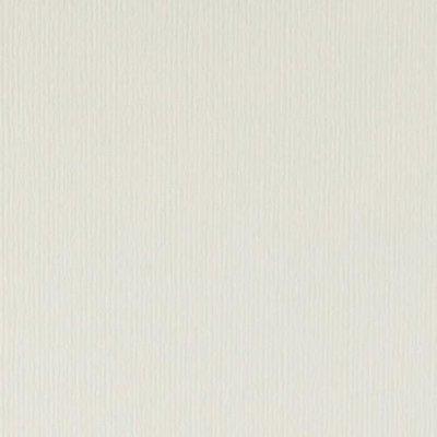 Papicolor Scrapbook Original 302 x 302 mm - Anjerwit 298903