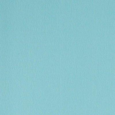 Papicolor Scrapbook Original 302 x 302 mm - Azuurblauw 298904