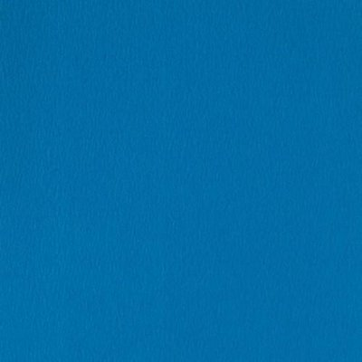 Papicolor Karton Original A4 - Donkerblauw 301906