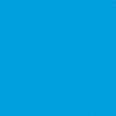 Papicolor Karton Original A4 - Hemelsblauw 301949
