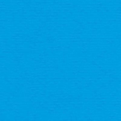 Papicolor Scrapbook Original 302 x 302 mm - Hemelsblauw 298949