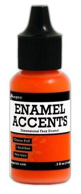 Ranger Enamel Accents - Cheese Puff GAC48886
