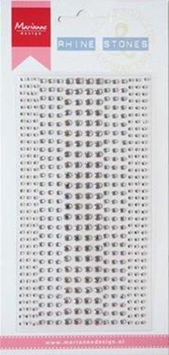 Marianne Design Decoration Rhinestones CA3136