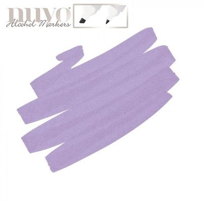 Nuvo Marker - Spring Lilac 437N