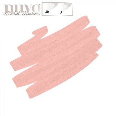 Nuvo Marker - Delicate Rose 449N
