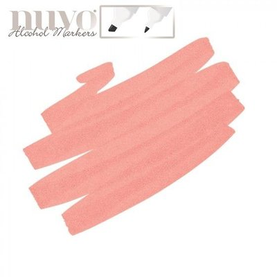 Nuvo Marker - Pink Lady 451N