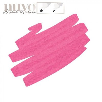 Nuvo Marker - Paradise Pink 453N