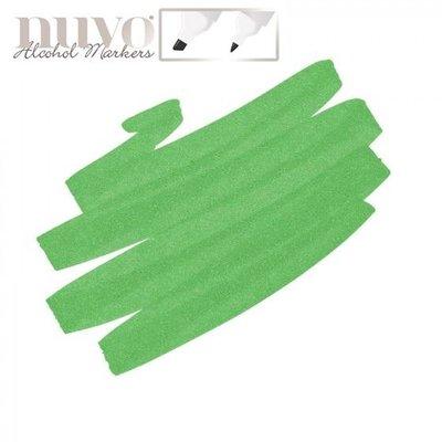 Nuvo Marker - Bamboo Leaf 413N