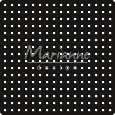 Marianne Design Craftable - Cross Stitch CR1454