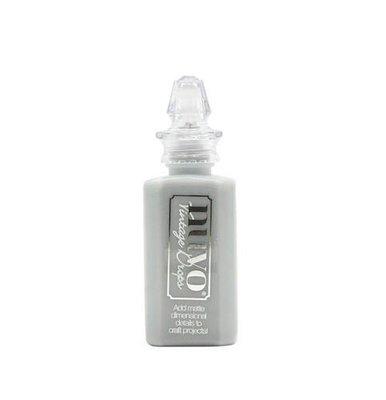 Nuvo Vintage Drops - Earl Grey 1302N