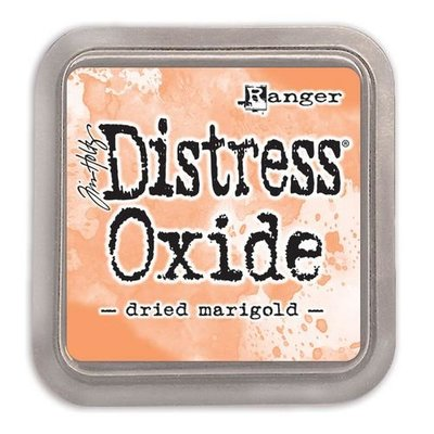 Ranger Distress Oxide - Dried Marigold TDO55914