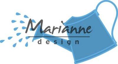 Marianne Design Creatable - Gieter LR0572 (pre-order 1-19)